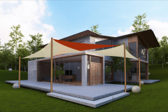 shade-sail-011-practical-home-and-garden