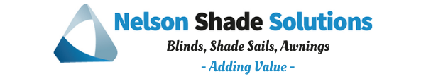 Nelson Shade Solutions