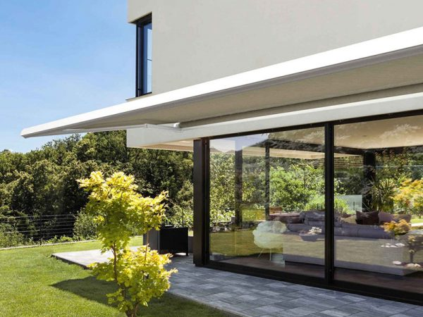 Home Nelson Shade Solutions